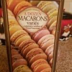 Trader Joes Macarons Variety Pack