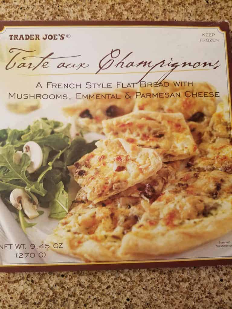 Trader Joe S Tarte Aux Champignons,Part Time Data Entry Jobs From Home