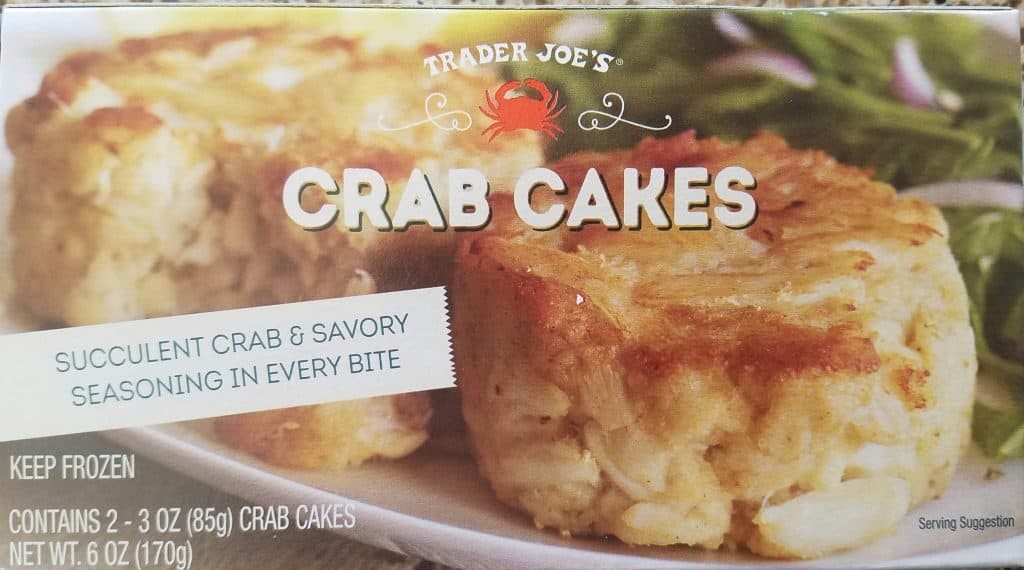 Cakes At Trader Joes