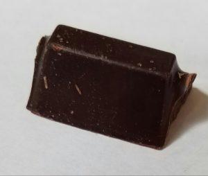 Show information about the focus keywordEnter a focus keyword Trader Joe's Dark Chocolate Espresso Baton
