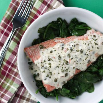 rader Joe's Wild Alaskan Sockeye Salmon